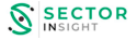 Sector Insight/Wasci-Prod-test-auth